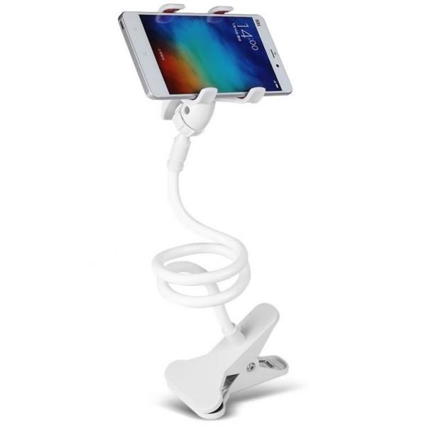 Гибкий держатель для телефона, планшета Акробат
